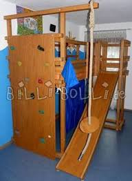 Slide Bunk Bed Children Furniture Stores Singapore The Best Bed Stores And