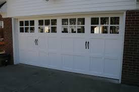 size of 2 car garage garage 24 foot garage door standard 2 car garage door size how