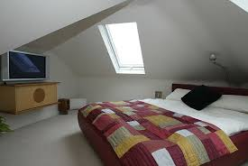 I Cant Get Planning Permission For My Loft Conversion But If A - Convert loft to bedroom