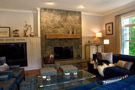 home designers kitchen and bath design pros mcmanus nyack