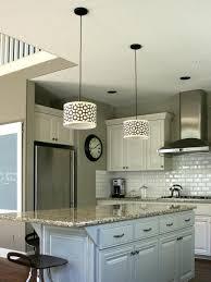 kitchen island pendant lights kitchen impressive kitchen pendants and customize lighting with