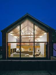 barn conversions barn conversion houzz