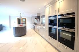 kitchen layouts with islands kitchen layouts island or peninsula watermark