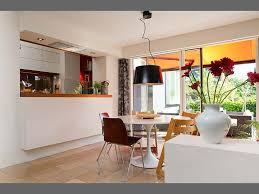 Esszimmer Hamburg Haus Hamburg Sasel Top Sanierter Rotklinker Mit Modernem Anbau