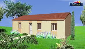 prix maison neuve 2 chambres le coin du bon immobilier résultat de votre recherche de biens