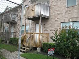 Houses For Rent In Houston Texas 77089 11905 Algonquin Houston Tx 77089 Har Com