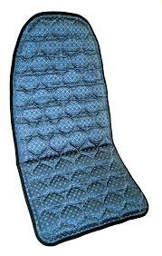 Chair Seat Cushions Www Buyamag Com Magnetic Car Seat Chair Cushion Magnetic 800 686 5232