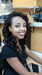 hair salons for african americans springfield va hair and beauty salon united states kedus hair salon