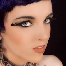 makeup artists in las vegas top 16 makeup artists in las vegas nv gigsalad