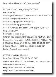 apache etag typo free optimizing typo3 backend responsiveness