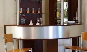 furniture granite wetbar bar room furniture top bar room