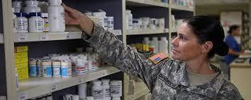 Esi Pharmacy Help Desk Healthcare Services Pharmacy