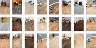 Laminate Flooring Uk Sale Porcelain Tile And Wood Flooring Showroom U0026 Online Store