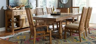 broyhill dining room furniture dining room broyhill dining room best of up 2 us furniture
