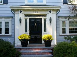 Patio Entry Doors Spectacular Front Door Patio Ideas On Inspiration To Remodel Home