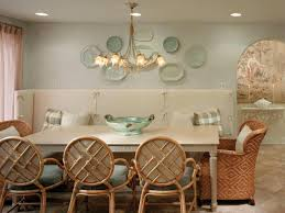dining decoration dining room table bench chairs diy kitchen table 71 charming best dining room with bench seating pictures rugoingmyway us best dining room with bench