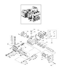 karcher pressure washer parts karcher k299md plus motor 1 12 of