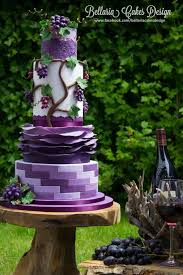 top 20 super awesome cake collection