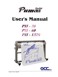pumaii electrical connector usb