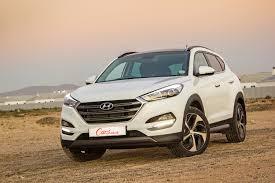 hyundai tucson consumer reviews hyundai tucson 1 6 turbo 4wd elite 2016 review cars co za