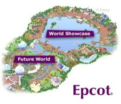 themes in magic kingdom magic kingdom vs epcot a comparison of disney s most popular parks