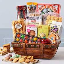 zabar s gift baskets 10 gift cards housewarming gifts get a gift basket or a gift box at zabars