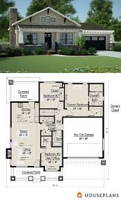 Best 25 Small House Layout by Best 25 Small Modern Houses Ideas On Pinterest Small Modern