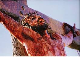 the jesus did god forsake jesus on the cross according to