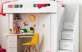 wonderful study desk for kids furniture intenzy