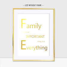 online get cheap foil posters aliexpress com alibaba group