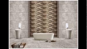 Bathroom Tiles Designs by Download Kajaria Bathroom Tiles Design Gurdjieffouspensky Com