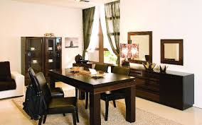 dining room best dining room sets awesome elegant dining room