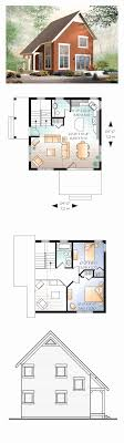 House Plan 500 Sq Ft House Plans 2 Bedrooms
