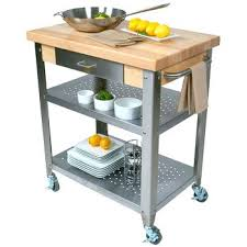 boos kitchen islands remarkable boos butcher block at island kitchen carts home and
