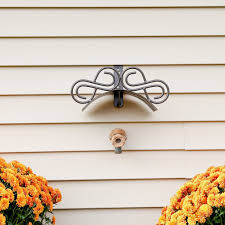 best garden hose stand u0026 hanger reviews 5stardealreviews com