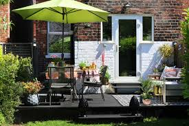 2017 Interior Design Trends My Predictions Swoon Worthy My Summer Ready Garden Reveal Ukhomebloghop Swoon Worthy