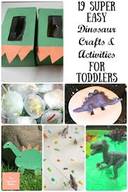 the 1220 best images about kids diy projects crafts and