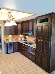 kitchen cabinets el paso kitchen cabinetry and stone counter tops in el paso tx dlc custom