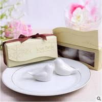 wedding gifts for guests wedding gifts for guests impress your guests with unique
