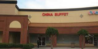 Chinese Buffet Long Island by China Buffet Chinese Restaurant In Jacksonville Fl 32225