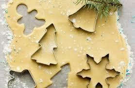 almond cookies u2013 brookies cookies