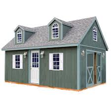 Diy Garden Shed Design by Best 25 Wood Storage Sheds Ideas On Pinterest Small Wood Shed