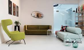Real Deals Home Decor Franchise Where To Go In Cologne U0027s Designer District Wsj
