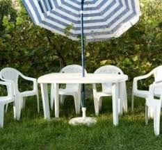 plastic outdoor chairs u2039 decor love
