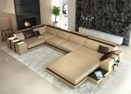 Large Chaise Lounge Sofa by Living Room Small Red Leather Tufted Sectional Couch With Large