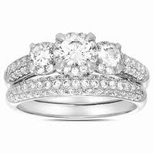 gold wedding rings sets for him and 35 beautiful white gold wedding rings sets for him and