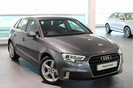 audi a3 diesel 2 0 tdi sport 5dr for sale at birmingham audi ref