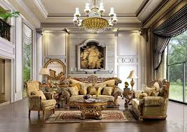 15 luxurious living rooms to inspire you lovely spaces