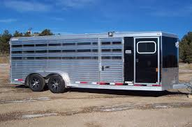 diagrams 598226 exiss stock trailer wiring diagram u2013 trailer