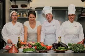 chef cuisine maroc riad monceau restaurants enjoy moroccan gastro or bistro